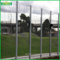 Seguridad Durable Impermeable anti escalada anti corte 358 cercas