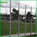 Sécurité Anti-étanche anti escalade anti coupe 358 clôtures