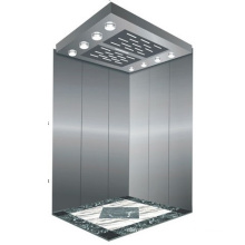 Small Machine Room Passenger Elevator