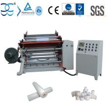Máquina de corte de papel (XW-208E)