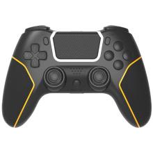 Manette sans fil pour PS4/Pro/Slim
