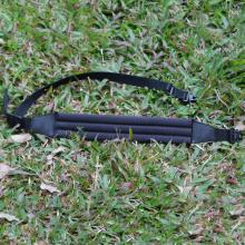 Tactical Shotgun Rifle Sling
