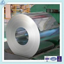 Europa y América Bobina estándar de aluminio / aluminio