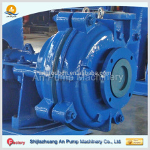 AM-Serie Kajaba hydraulische Schlammpumpe