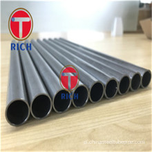 ASTM A270 Cold Drawn Seamless Stainless pipe