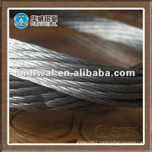 Tinned Copper Conductor Wire with Competitive Price