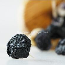 Ningxia Organic Black Berries Goji