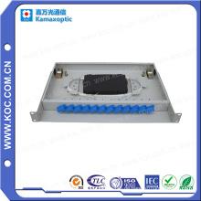 Kpmsp-Dds-2sc12 Dummy Schublade Optical Fiber Terminal Box