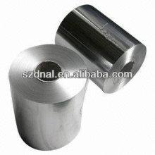 Schlussverkauf!! 3mm Aluminiumspule 8011 hergestellt in China