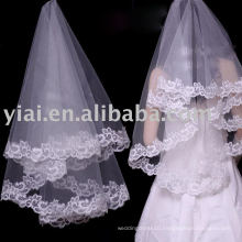 Wedding Veil AN2140