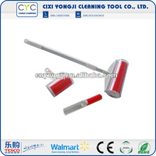 Cheap Wholesale lint roller for removing dirt