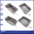 Aluminium Foil Container, Aluminum Foil Pan, Aluminium Foil Tray