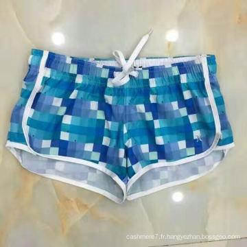 Maillots de bain 2017 Summer Ladies Swimwear Plus Size Tankini