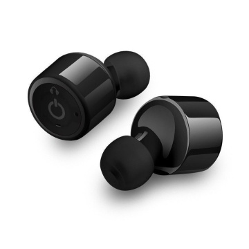 dash wireless earbuds tws bluetooth earphone