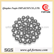 China Factory Competitive AISI 304/ 316/ 430 Solid Stainless Steel Balls