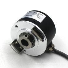 Yumo Iha6012-001g-3600bz1-5f-A4hn 3600PPR Hohlwellen-Encoder