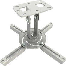 Ceiling Projector Mount (PMB304)