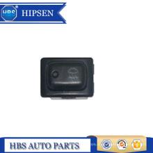 Interruptor de niebla para toyota 568402 5pin