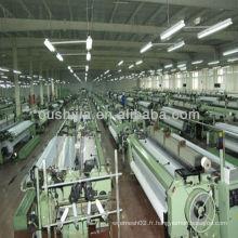 Le plus réputé 100% polyester sérigraphie (fabricant)