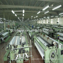 best selling!silk screen printing mesh(manufacturer)