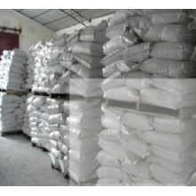 Kaliumpersulfat 99% Reinheit zum Verkauf CAS: 7727-21-1