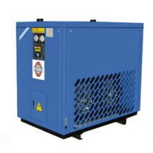 Good Refrigerated Air Dryer R407