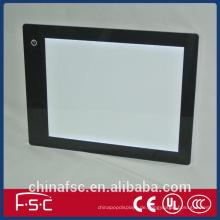 LED Leuchtkasten wiederaufladbare Copyboard nachzeichnen