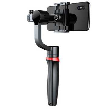 New Arrivals Gimbal For Phone With Bluetooth 4.0