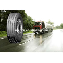 Neue LKW Reifen zum Verkauf