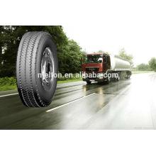 Nouveaux pneus de camion à vendre