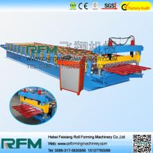 [Feixiang.Feitian] линия для производства стальных листов