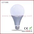 Lâmpadas LED de poupança de energia 7W LED Spotlight / LC7157b