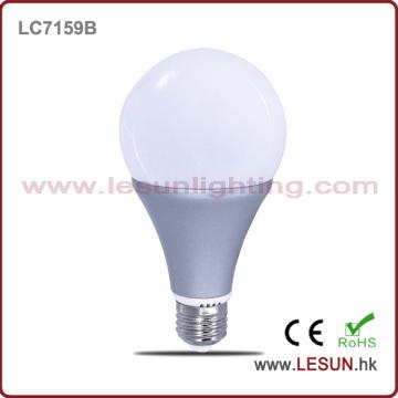 Brilho 9W E27 LED Spotlight / Lâmpada LED LC7159b