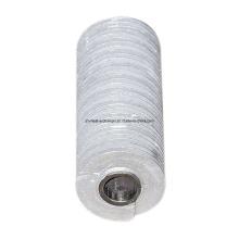 Tube de radiateur d'air pour déshumidification de l'air (SRGG-4-30)