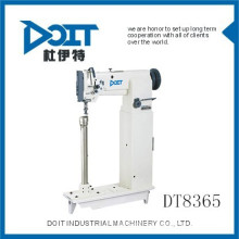 DT8365 SINGLE NEEDLE BED COMPOUND FEED INDUSTRIAL SEWING MACHINE