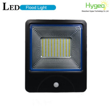 50W SMD Outdoor LED FloodLight