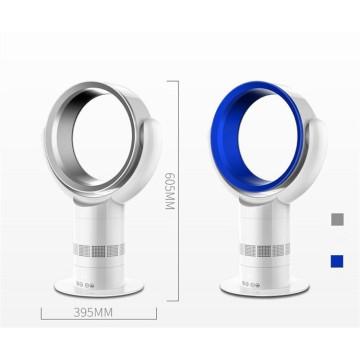 10 inch mini fan , DC brushless motor bladeless fan.