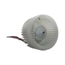 Автозапчасти для двигателя вентилятора VOLVO S60 S80