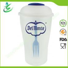 BPA geben Plastiksalat-Rüttler für Großverkauf frei