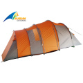 CE approved remote control solar tent lamp with USB charger JR-SL988A