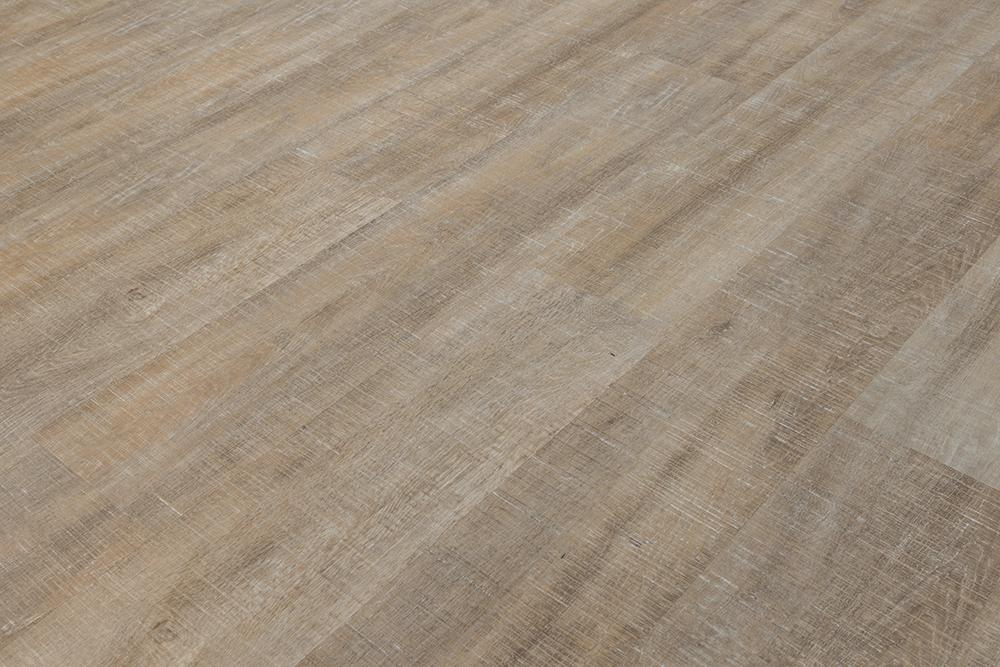 LVT Wooden Flooring