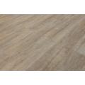 Best Price Anti-slip LVT Wooden Flooring