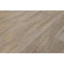 Mejor precio antideslizante LVT pisos de madera