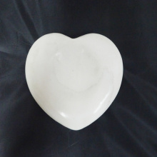 New Style Stone Marble Soap Dish