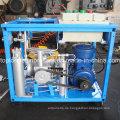 CNG-Erdgas-Kompressor Portable CNG-Kompressor CNG-Kompressor Preis (BX6CNGB)
