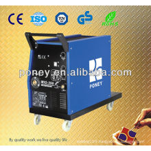 Thyristor CO2/MAG/MIG Welding Machine
