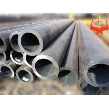 ASTM a335 p12 Material Aluminium Rohr