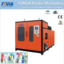Blow Molding Machine for Making Sea Ball Toy Machine