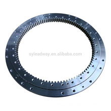 4376753 Ball Bearing Slewing Ring for CAT Excavator