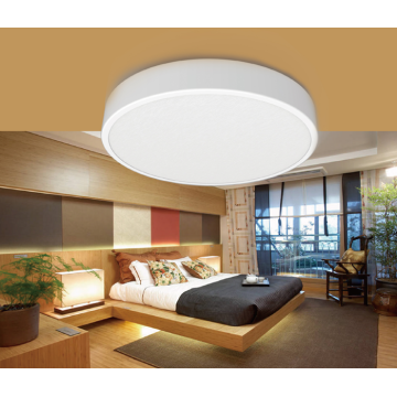WIFI Smart Ceiling Lamp  with Timer Function